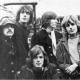 Pink Floyd addicts