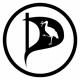 Piratenpartij Den Haag