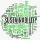 Sustainability & Self-Sufficiency