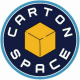 Carton Space