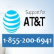 ATT Email Customer Support Number