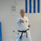 Judo-karate Chaidari
