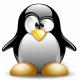 Linux Forum