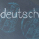 Deutschkurse   la bonne heure
