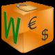 Wallzilla - token and wallet infrastructure. DE: Wallzilla - Token- und Bezahlinfrastruktur