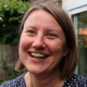 Ingrid Catharina