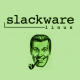 slackware nostalgics
