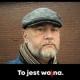 Petros Kanenas Outis Polonos