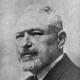 Gustave.Toursier