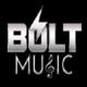 Bolt Music