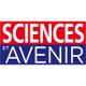 Science et Avenir (Non Officiel)