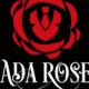 ADA ROSE FREMANTLE-Perth Escorts