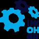 Ingenieure ohne Grenzen, Regionalgruppe Aachen