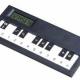 Calculator Music