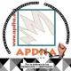 APDHA (Asociación Pro Derechos Humanos de Andalucía)