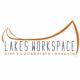 Lakes Workspace Blog