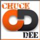 Chuck Dee