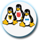 Linux User Group Zentralschweiz