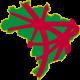 Brasileiros na Hubzilla