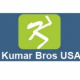 Kumar Bros Usa