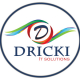 Digital Marketing By Dricki