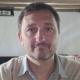 Franck Routier