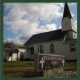 Bethlehem Lutheran Church, Standish, MI