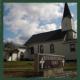 Bethlehem Lutheran Church, Standish, MI