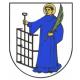 Stadt Zwenkau