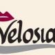 Velosia Escorts Service