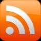 Debian Project News