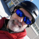 Steve From Toronto