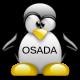 zotlabs.org | Osada