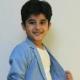 Ajayraj