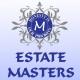 Estate Master