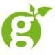 green net project