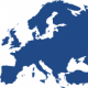 European Meetups