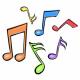 Musical-Fangemeinde