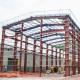 Structural Steel Melbourne