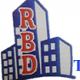 Riya online web
