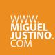 Miguel Justino