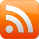 Debian micronews