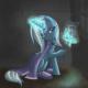 Fallout Equestria Tales [ru]