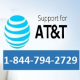 Contact ATT Customer Service