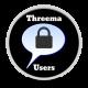 Threema Users (DACH)