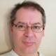 Piero Bosio web developer