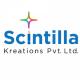 Scintilla Kreations Pvt Ltd