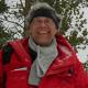Arne Skov