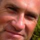 Danie van der Merwe (old account)