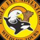 Eagleeyeadventures